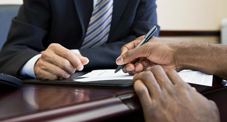 authorized-signatory