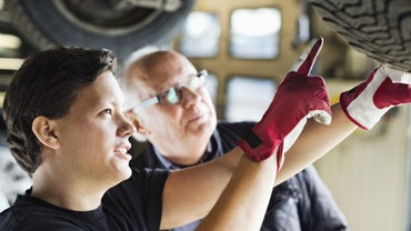 What Auto Parts Stores Do Free Diagnostic Testing?