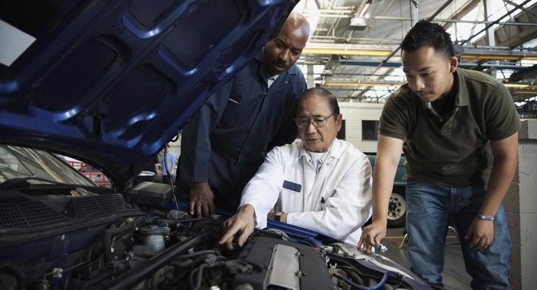 auto-repair-estimate-guide