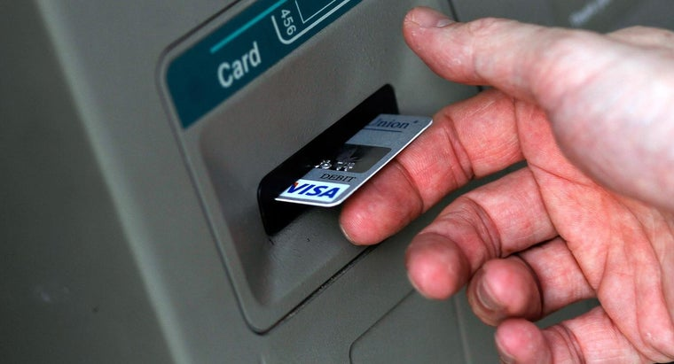 automated-teller-machine-invented