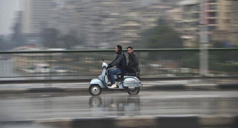 average-annual-rainfall-egypt