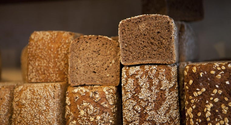average-cost-loaf-bread