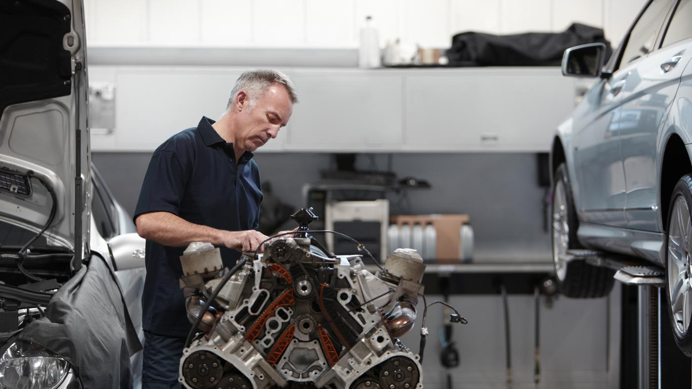 How Much Does It Cost To Rebuild An Engine >> What Is The Average Cost To Rebuild An Engine Reference Com
