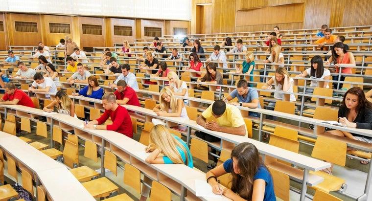 average-gpa-colleges
