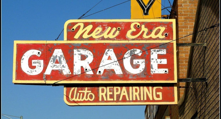 average-hourly-labor-cost-auto-repair-shop