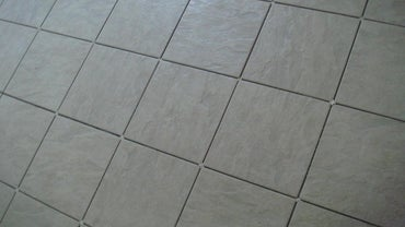 What Is the Average Labor Cost of Ceramic Tile Installation?