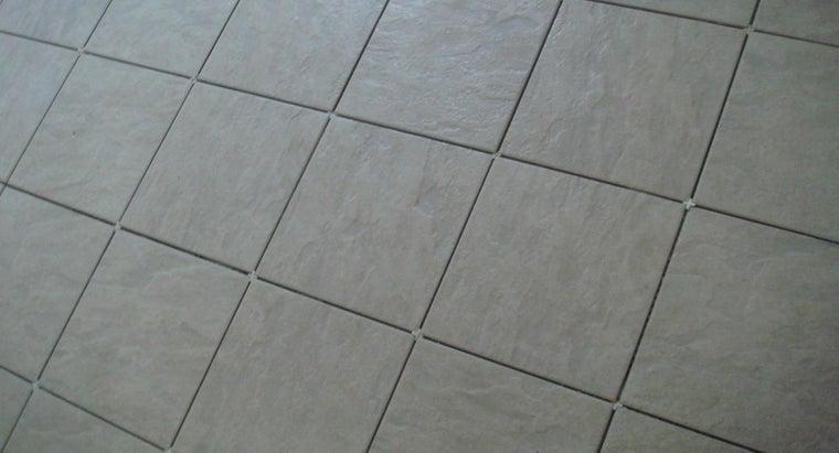 average-labor-cost-ceramic-tile-installation