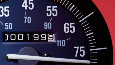 What Is the Average Mileage Put on a Car Each Year?