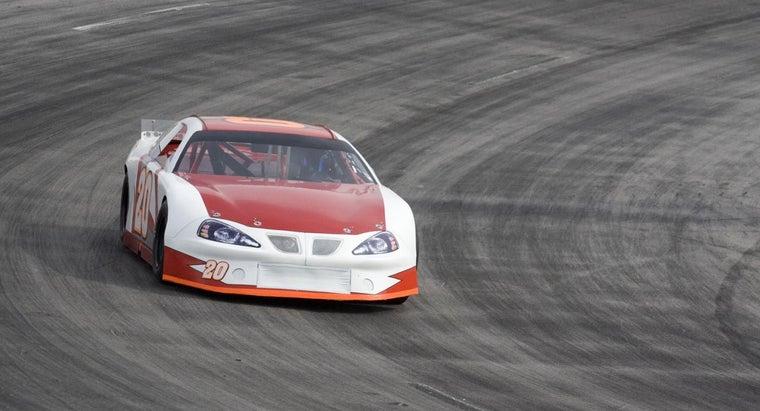 average-speed-limit-nascar-race