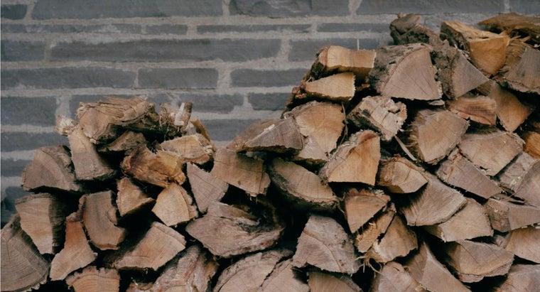average-price-delivered-firewood