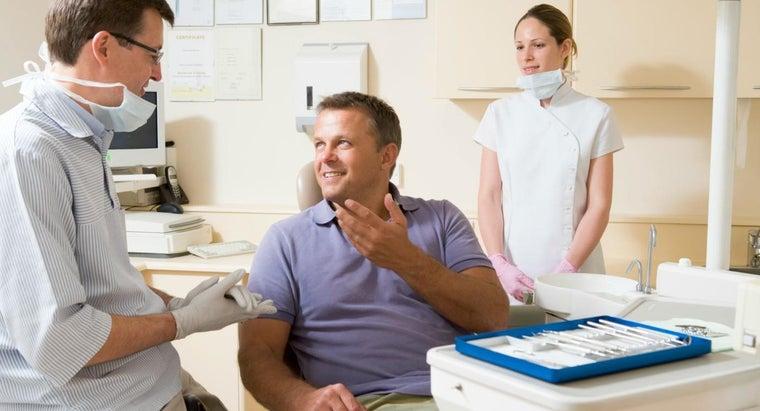 average-price-dental-veneers