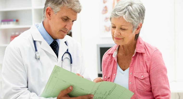 average-retirement-age-doctor