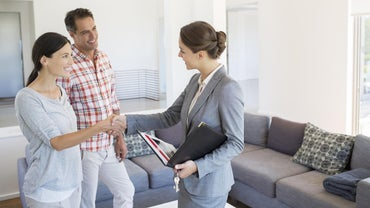 What Is the Average Time It Takes to Sell a House?