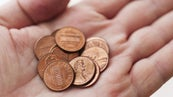 How Much Is a 1936 Penny Worth?   Reference com