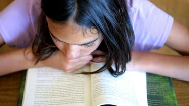 What Is the Average Words Per Minute One Can Read, by Grade Level?