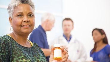 Does Azithromycin Contain Penicillin?