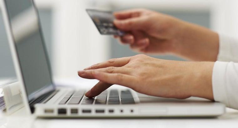 b2c-model-e-commerce