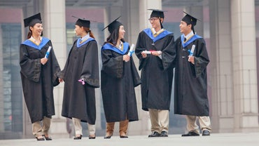 What Does BA (Hons) Mean?