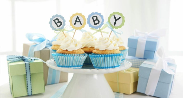 baby-shower-themes-boys