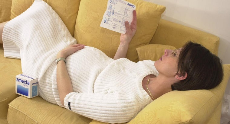 back-cramping-common-early-pregnancy