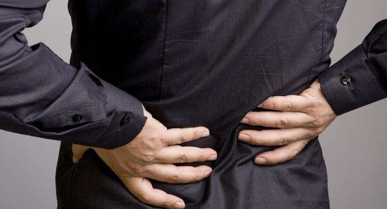 back-pain-symptom-gallbladder-problems