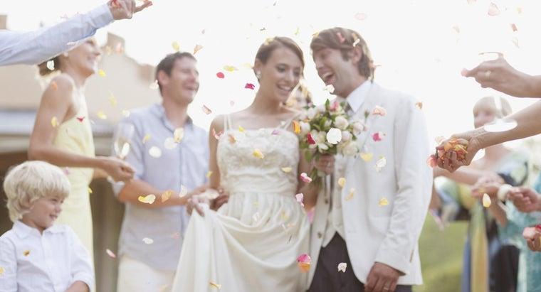 bad-luck-see-bride-before-wedding