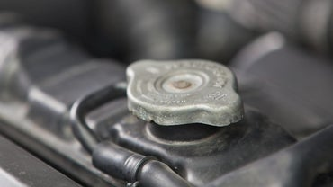 Will a Bad Radiator Cap Cause Overheating?
