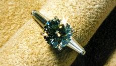 What Are Baguette-Cut Diamonds?
