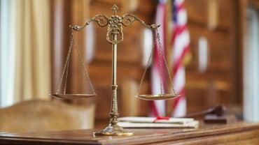 How Do Bail Bonds Work?