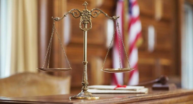 bail-bonds-work