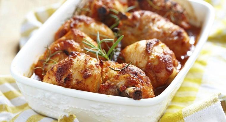 bake-chicken-legs