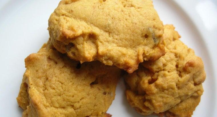 bake-cookies-flour
