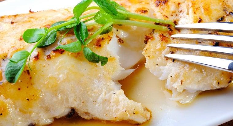 bake-fresh-cod-fillets