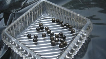 How Do Ball Bearings Reduce Friction?
