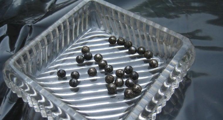 ball-bearings-reduce-friction