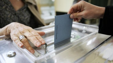 What Is Ballot Fatigue?