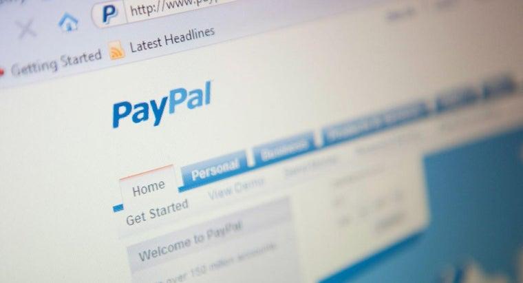 bank-account-paypal