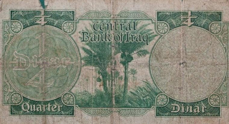 banks-accept-iraqi-dinar