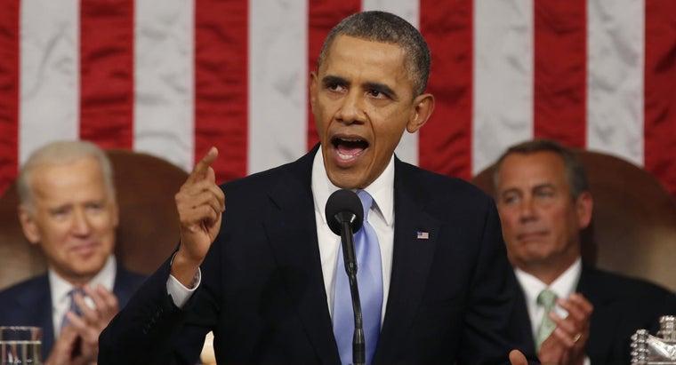 barack-obama-s-life-like-before-became-president