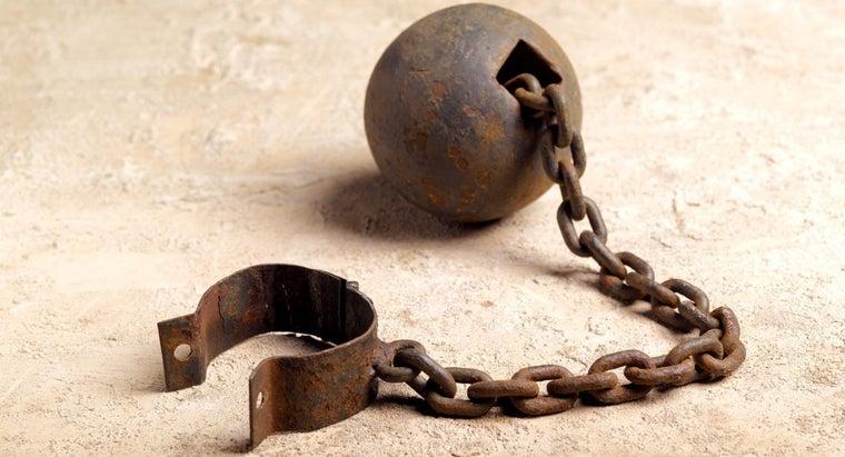 were-barbados-slave-codes