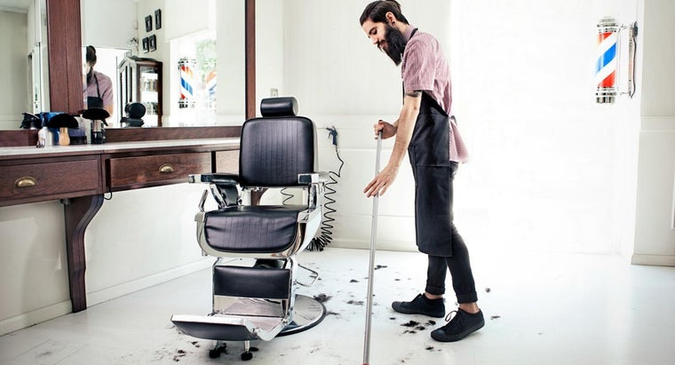barber-s-license