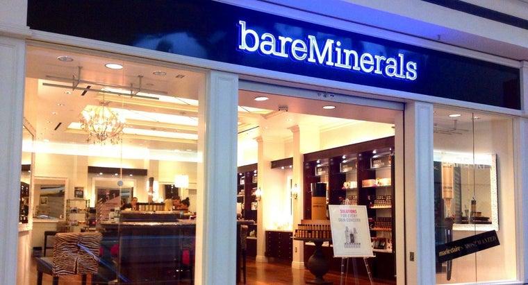 bare-minerals-makeup