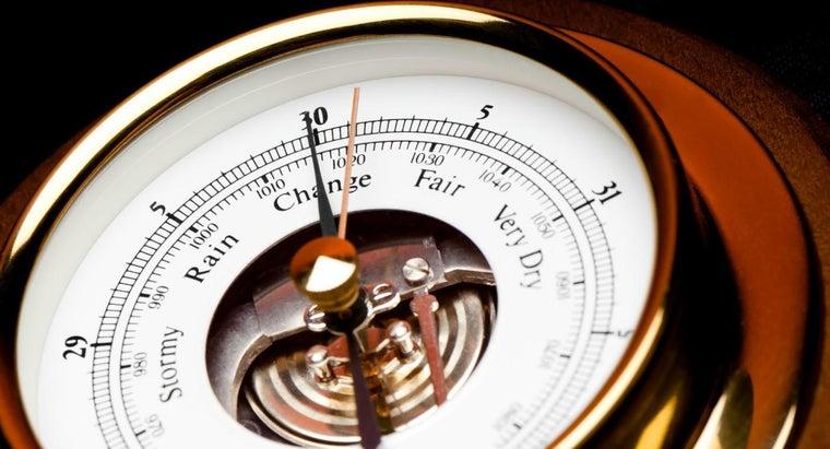 barometer-used