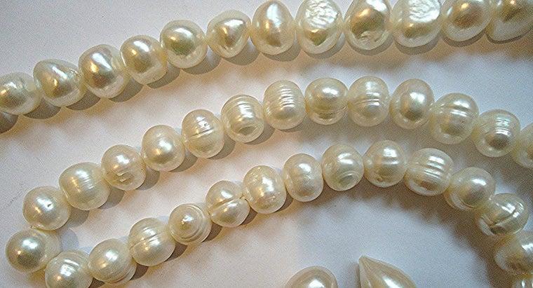 baroque-pearls