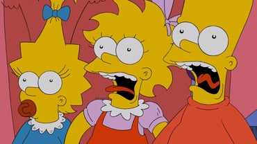 Who Is Bart Simpson's Arch Enemy?