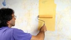 What Is Base Coat Paint?