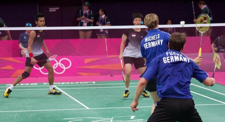 basic-badminton-rules