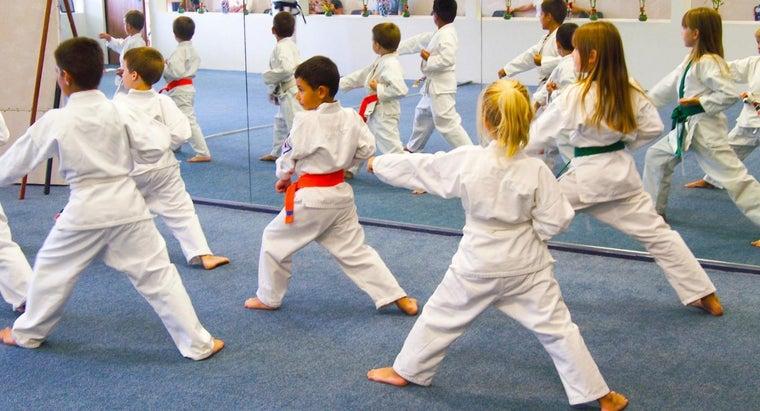 basic-moves-karate
