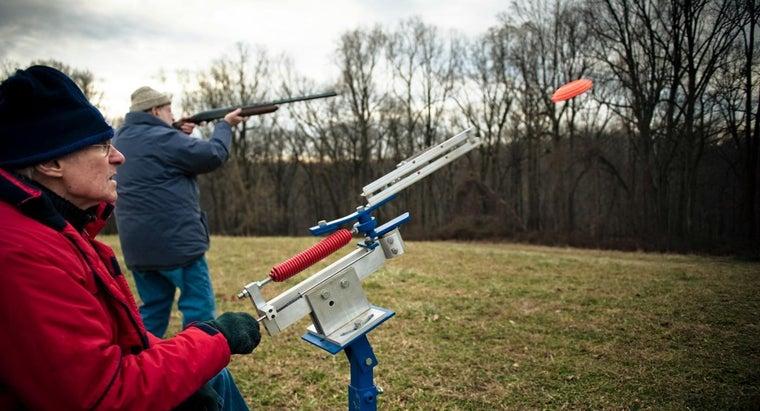 basic-skeet-shooting-tips