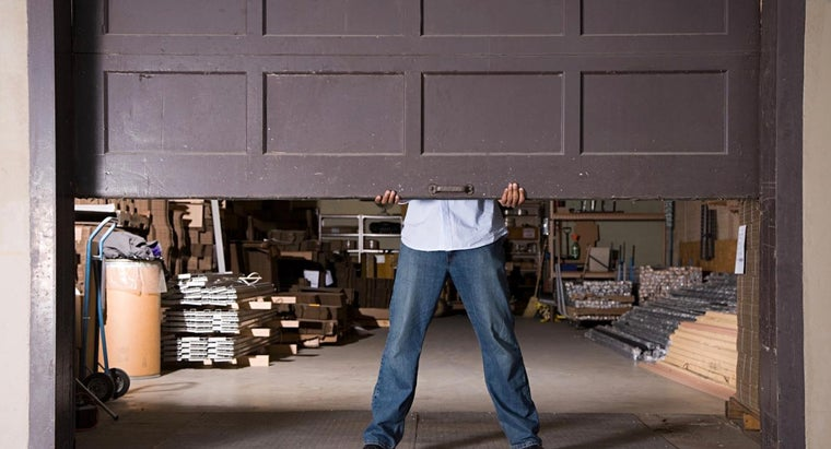 basic-tips-garage-door-maintenance